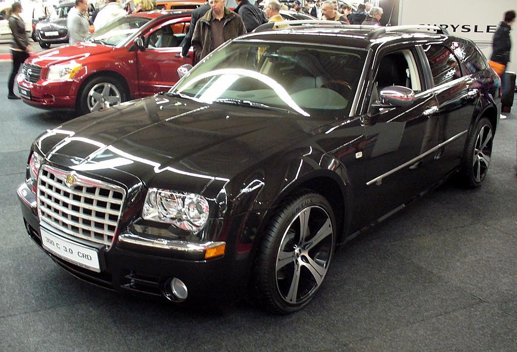Chrysler_300C